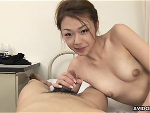deep throating a man-meat is not a choice but a wish