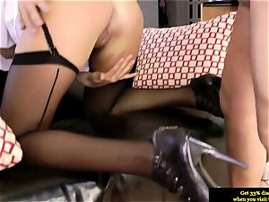 classy british stunner assfucked by aged guy and luvs it