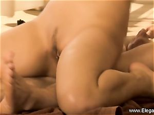 massage and screw Outdoor
