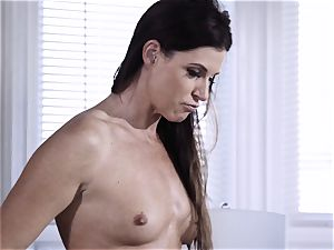 Hollywood ending part 1 - India Summers