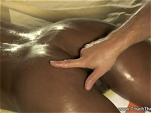 ass fucking rubdown For The Uninitiated And The softcore Minded