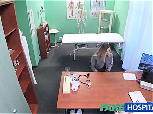 faux health center physician finds sexual surprise in puss