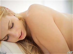 DaringSex Lexi Belle loves an softcore Afternoon plumb