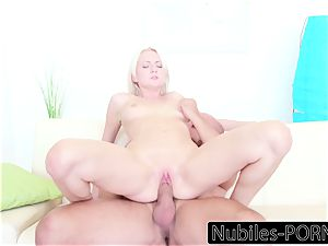 Nubiles-Porn plow Her Till She blows a load