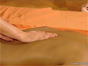 Tao massage exclusive